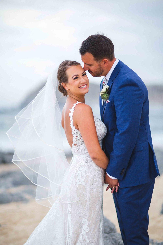cabo-san-lucas-mexico-wedding-photographer-109.jpg