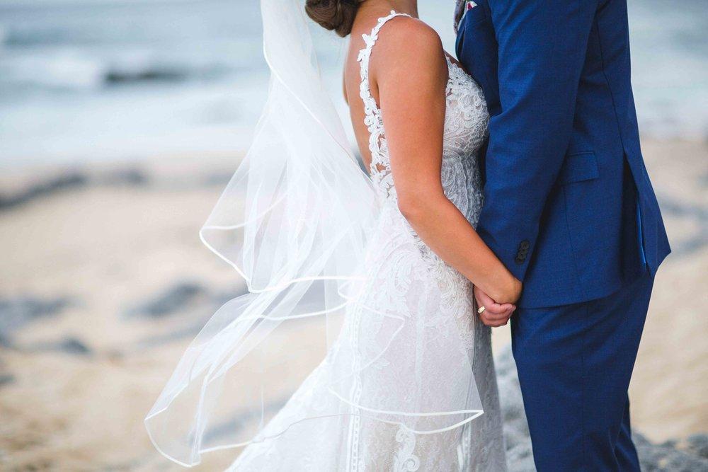 cabo-san-lucas-mexico-wedding-photographer-108.jpg