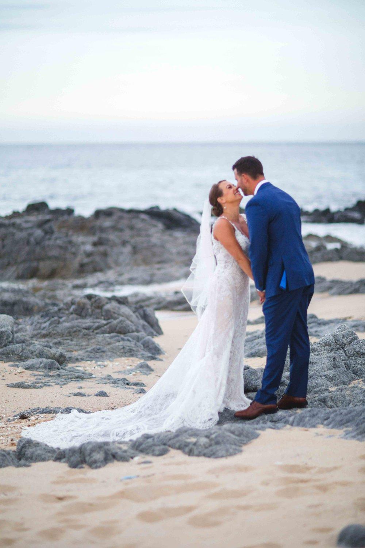 cabo-san-lucas-mexico-wedding-photographer-106.jpg