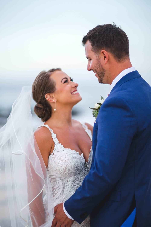 cabo-san-lucas-mexico-wedding-photographer-105.jpg