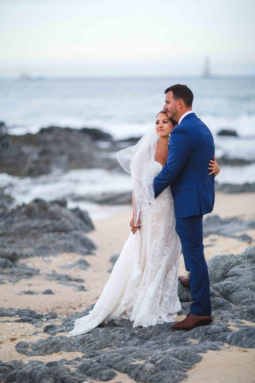cabo-san-lucas-mexico-wedding-photographer-104.jpg