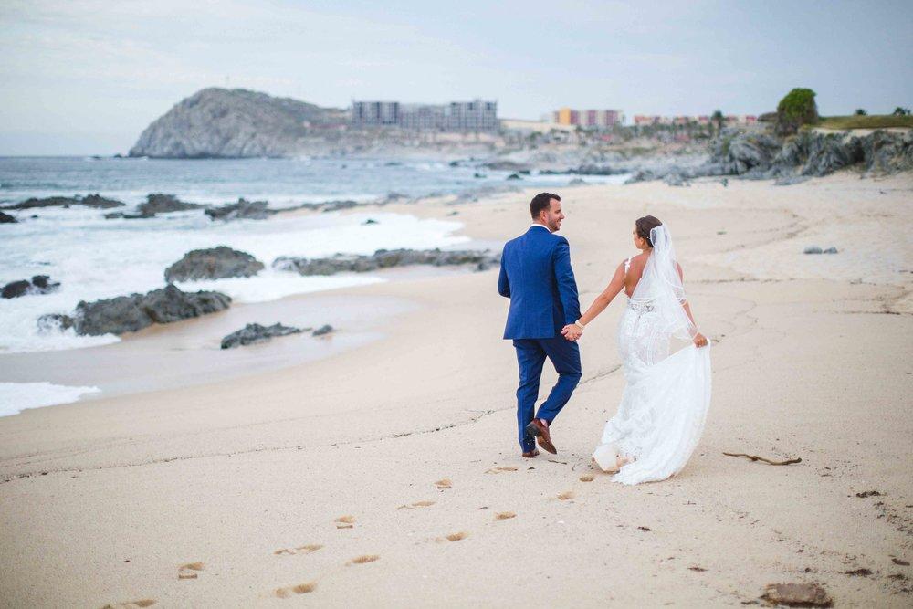 cabo-san-lucas-mexico-wedding-photographer-101.jpg
