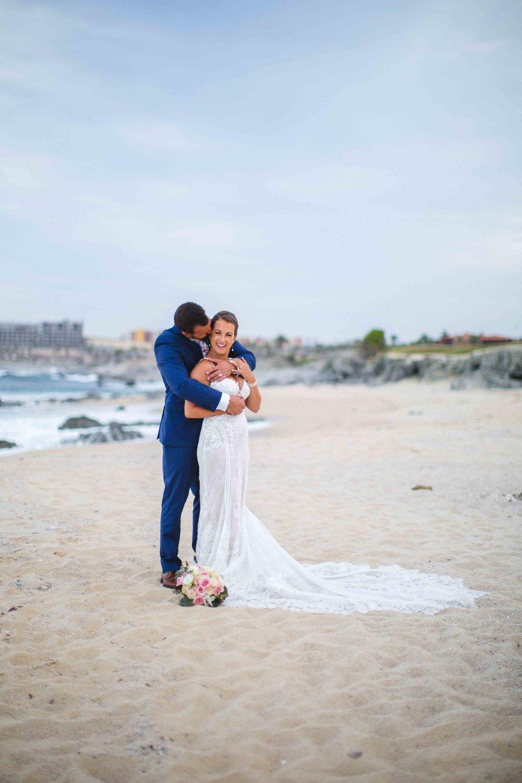 cabo-san-lucas-mexico-wedding-photographer-99.jpg