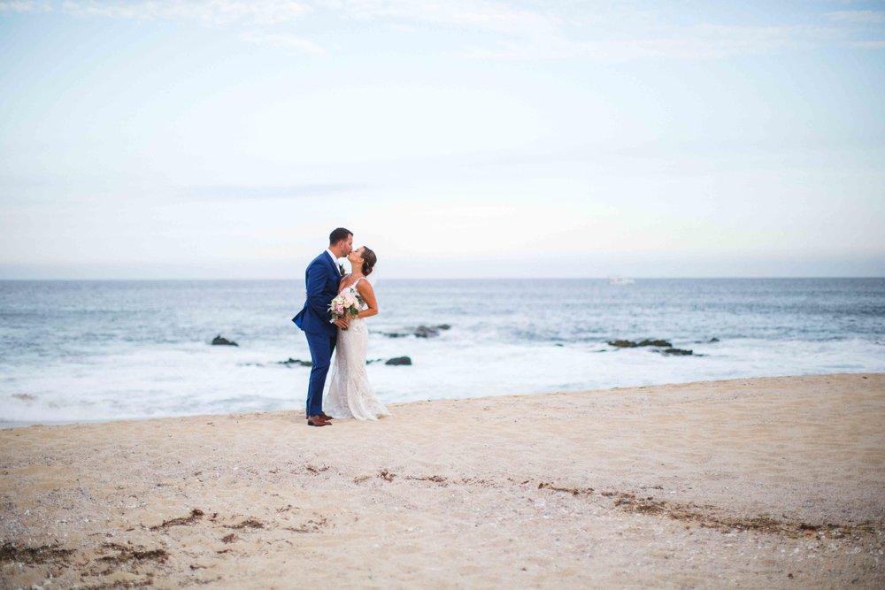 cabo-san-lucas-mexico-wedding-photographer-93.jpg