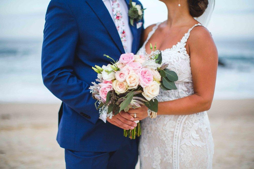 cabo-san-lucas-mexico-wedding-photographer-92.jpg