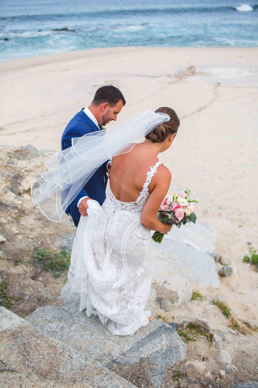 cabo-san-lucas-mexico-wedding-photographer-82.jpg