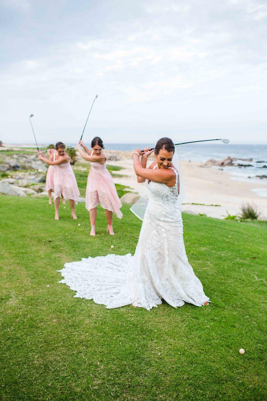 cabo-san-lucas-mexico-wedding-photographer-80.jpg