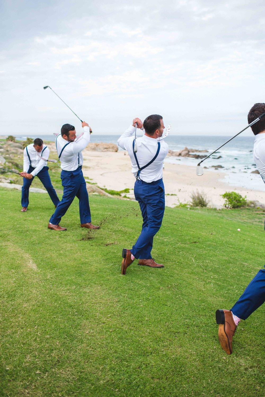 cabo-san-lucas-mexico-wedding-photographer-79.jpg