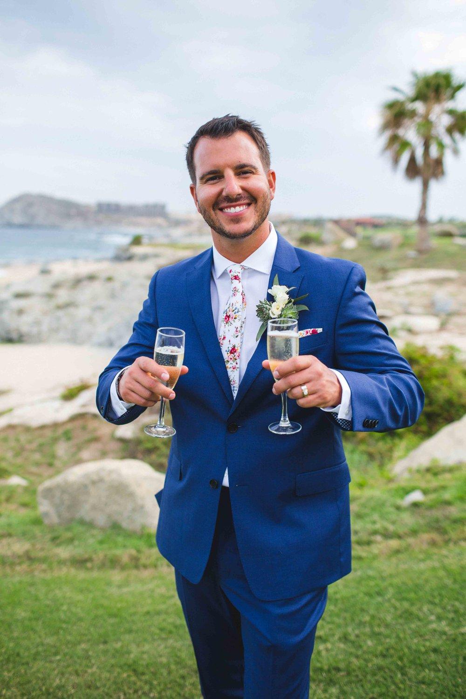 cabo-san-lucas-mexico-wedding-photographer-74.jpg