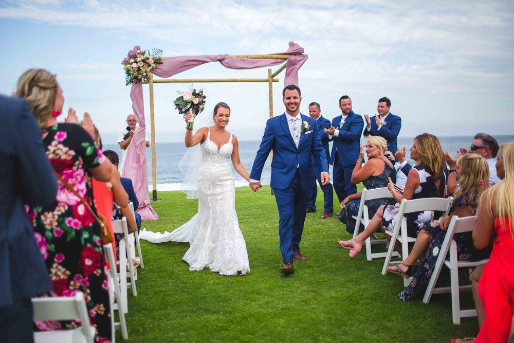 cabo-san-lucas-mexico-wedding-photographer-71.jpg