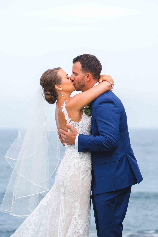 cabo-san-lucas-mexico-wedding-photographer-70.jpg