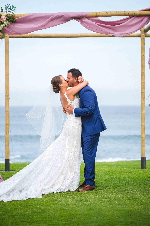 cabo-san-lucas-mexico-wedding-photographer-69.jpg