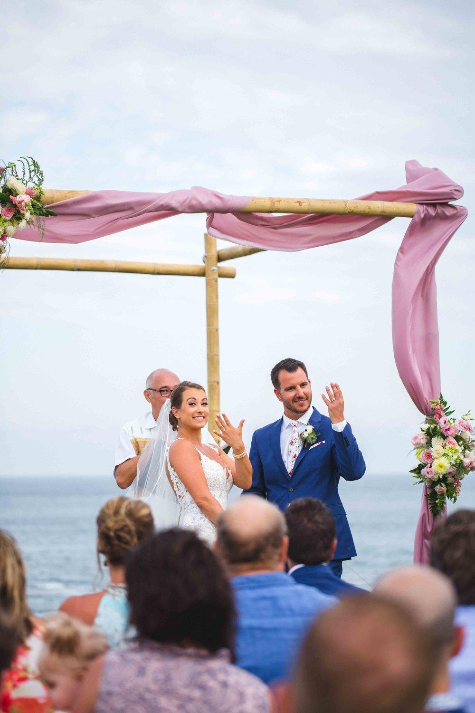 cabo-san-lucas-mexico-wedding-photographer-68.jpg