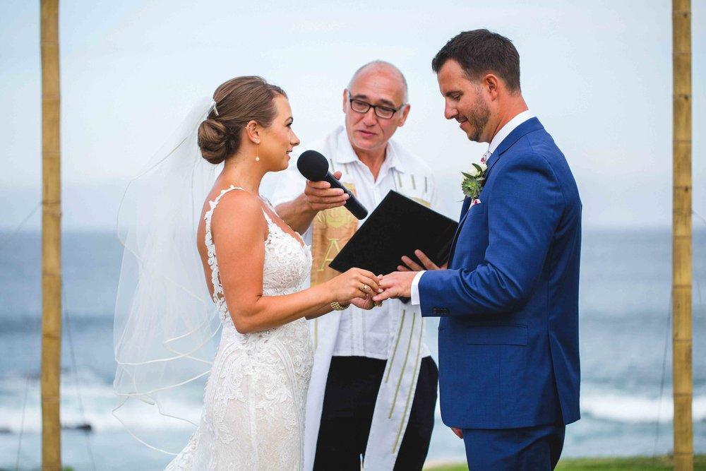 cabo-san-lucas-mexico-wedding-photographer-67.jpg