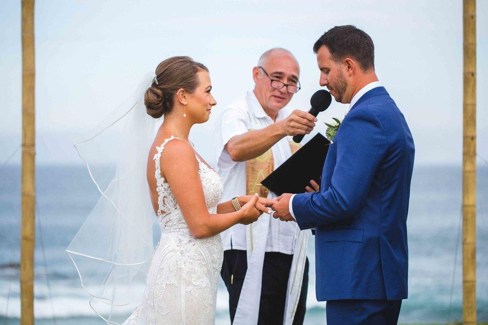 cabo-san-lucas-mexico-wedding-photographer-66.jpg