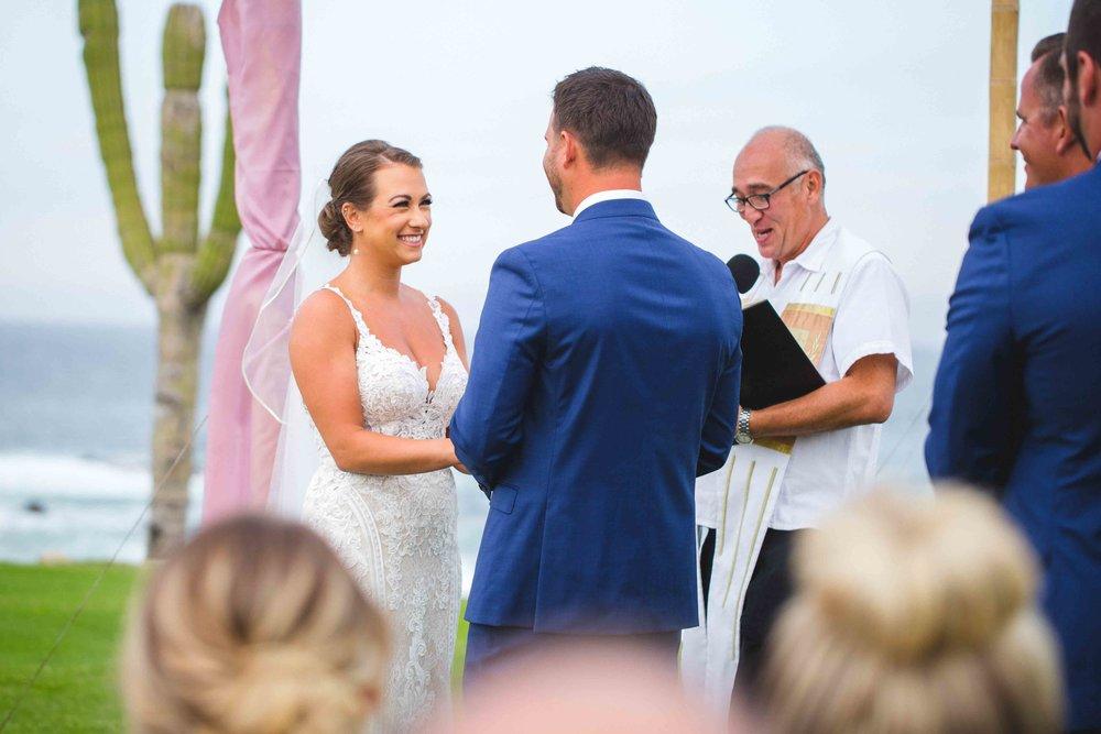 cabo-san-lucas-mexico-wedding-photographer-65.jpg