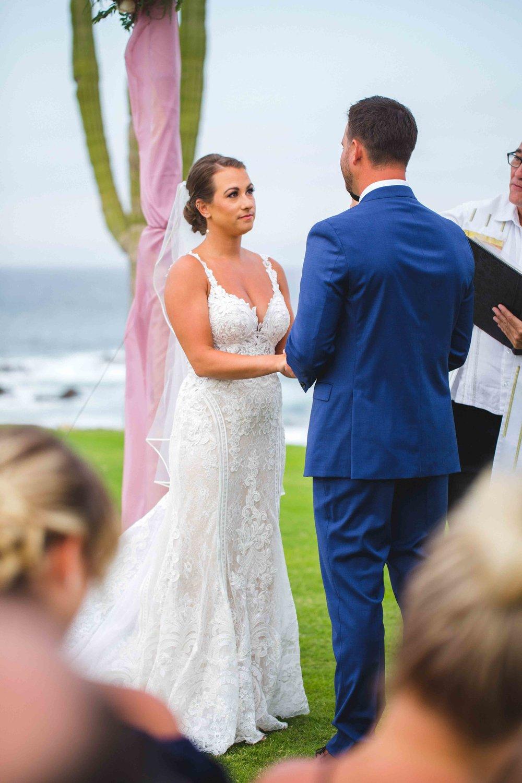 cabo-san-lucas-mexico-wedding-photographer-64.jpg