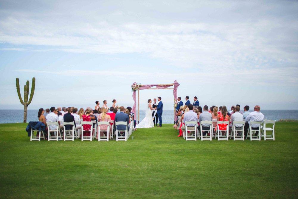 cabo-san-lucas-mexico-wedding-photographer-61.jpg