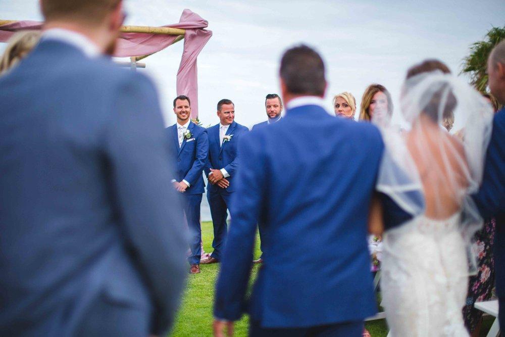 cabo-san-lucas-mexico-wedding-photographer-57.jpg