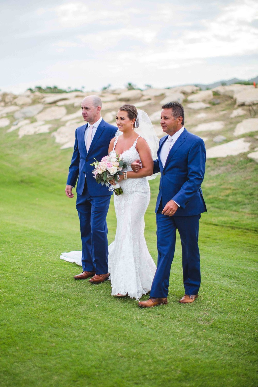 cabo-san-lucas-mexico-wedding-photographer-56.jpg
