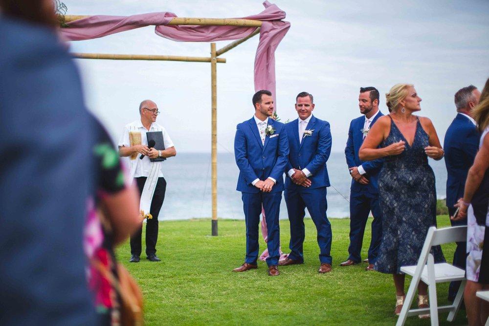cabo-san-lucas-mexico-wedding-photographer-55.jpg