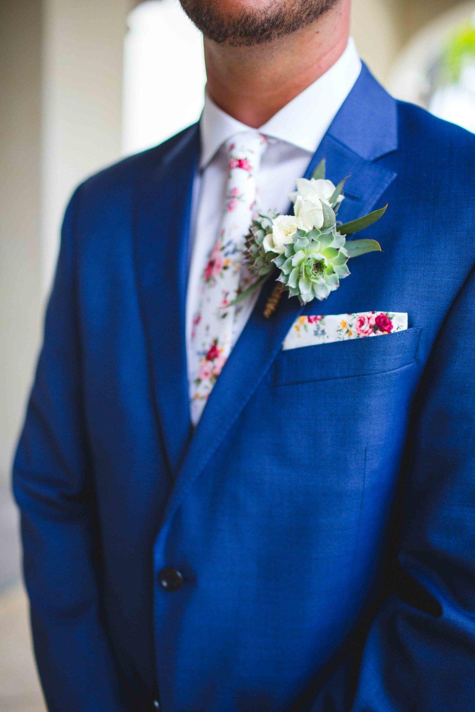 cabo-san-lucas-mexico-wedding-photographer-54.jpg