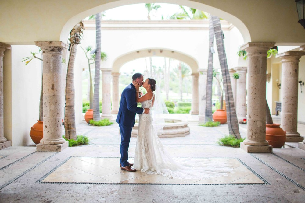 cabo-san-lucas-mexico-wedding-photographer-53.jpg