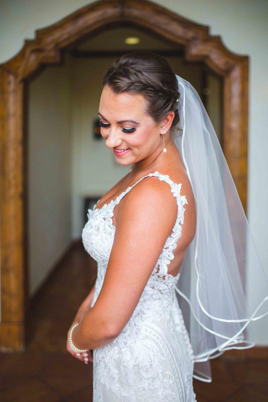 cabo-san-lucas-mexico-wedding-photographer-47.jpg