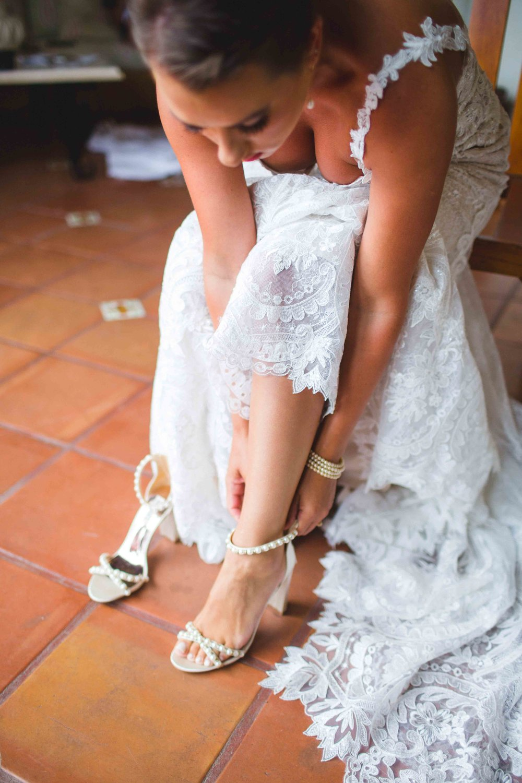 cabo-san-lucas-mexico-wedding-photographer-45.jpg