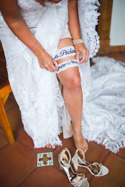 cabo-san-lucas-mexico-wedding-photographer-44.jpg