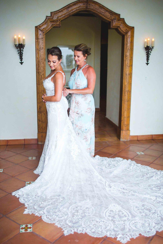 cabo-san-lucas-mexico-wedding-photographer-41.jpg