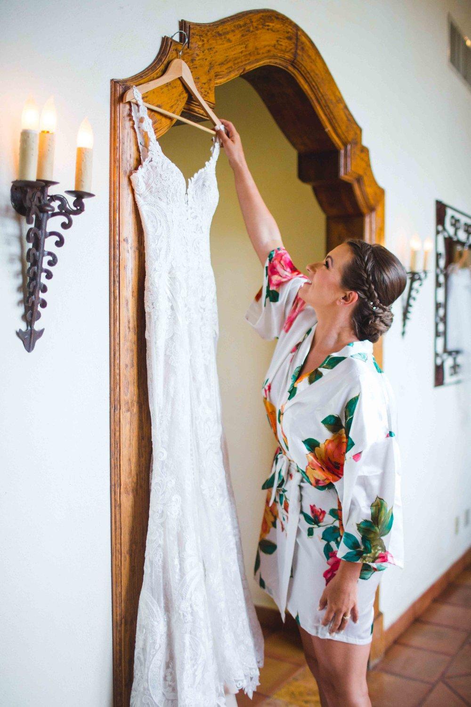cabo-san-lucas-mexico-wedding-photographer-40.jpg