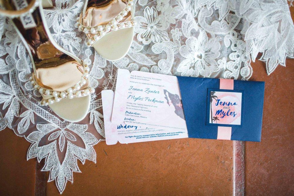 cabo-san-lucas-mexico-wedding-photographer-39.jpg