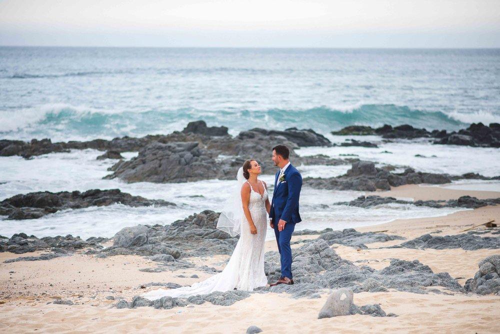 cabo-san-lucas-mexico-wedding-photographer-31.jpg