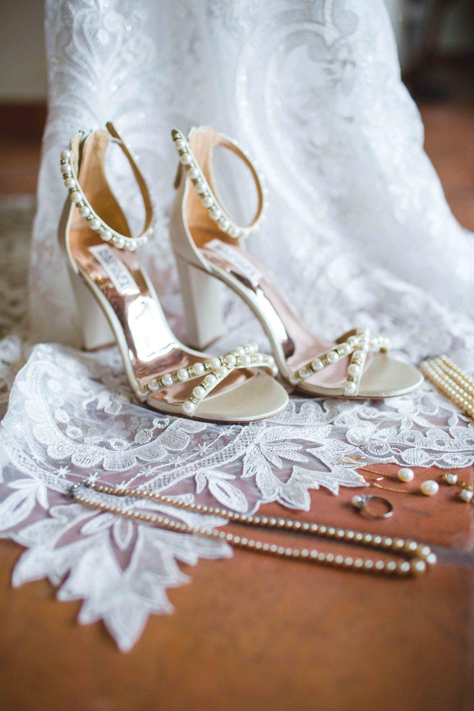 cabo-san-lucas-mexico-wedding-photographer-26.jpg