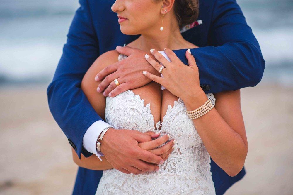 cabo-san-lucas-mexico-wedding-photographer-25.jpg