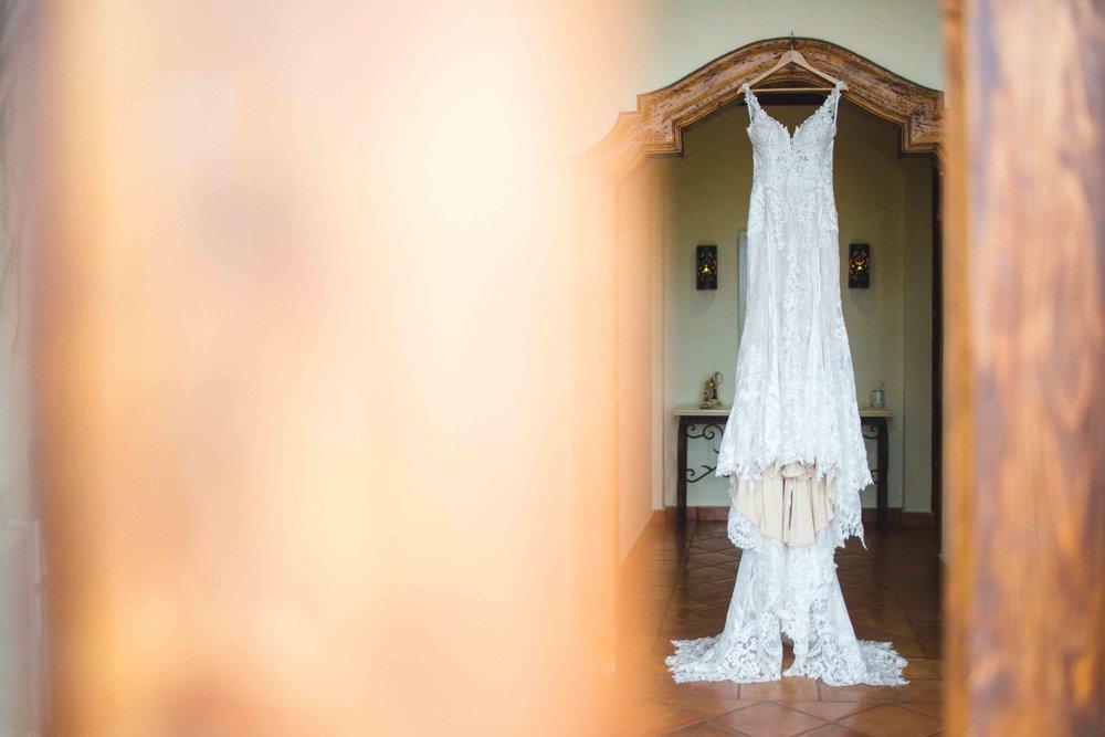 cabo-san-lucas-mexico-wedding-photographer-23.jpg