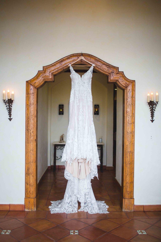 cabo-san-lucas-mexico-wedding-photographer-22.jpg