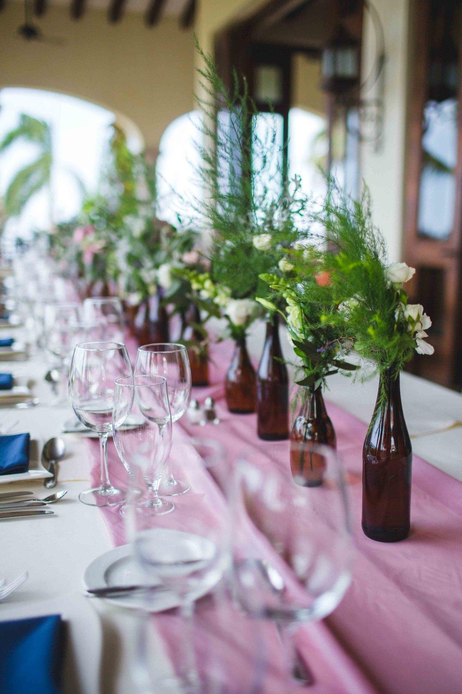 cabo-san-lucas-mexico-wedding-photographer-16.jpg