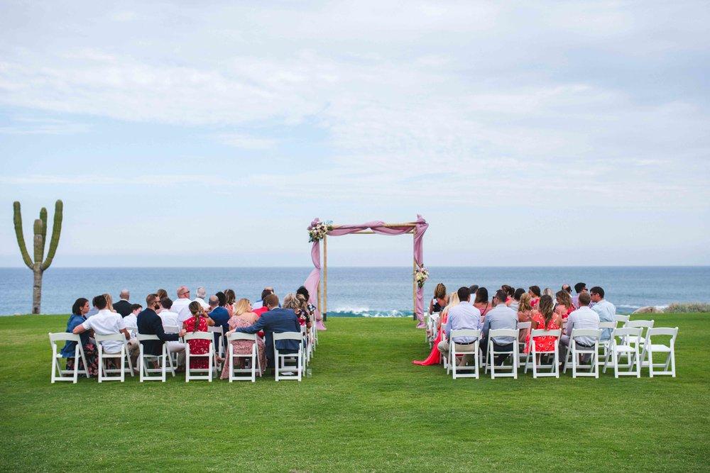 cabo-san-lucas-mexico-wedding-photographer-14.jpg