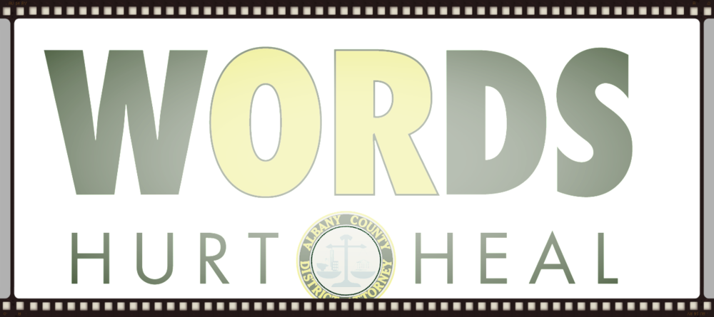 WORDSlogo