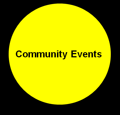 WORDS Community Events.PNG