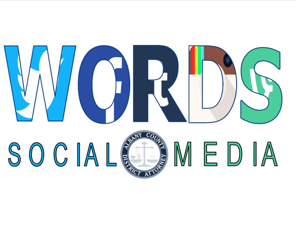 Social Media Accounts