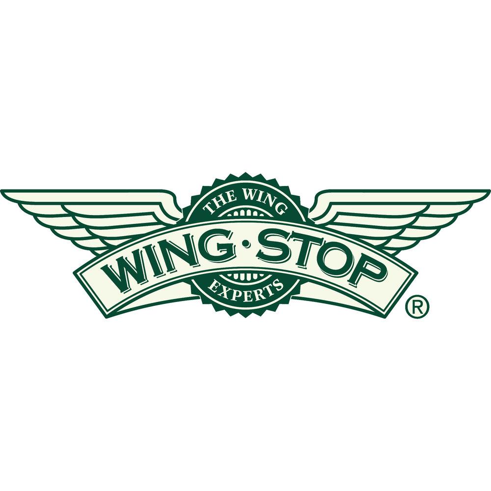 wing-stop-logo.jpg