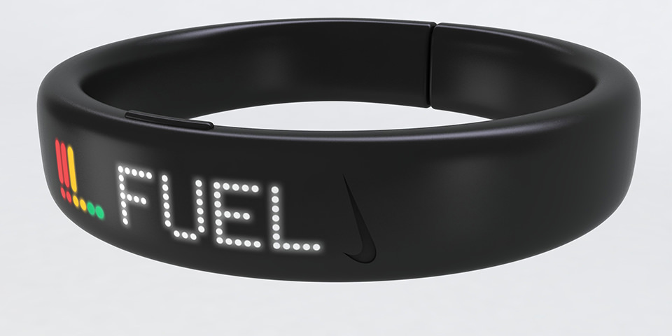 NikeFuel.jpg