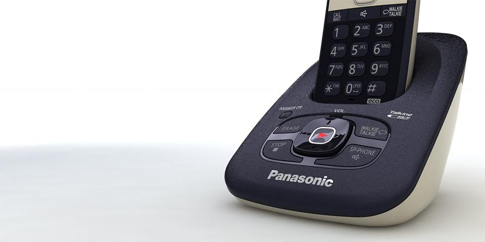 Panasonic_2.jpg