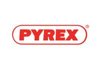 pyrex.jpg