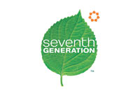 SeventhGeneration.jpg