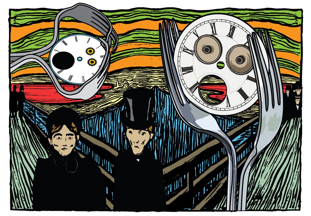 Munch-7.jpg