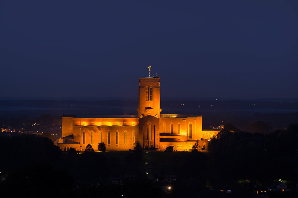 Guildford-Cathedral-image.jpg
